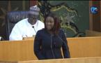 Tourisme et clandestinité : La députée Sira Ndiaye regrette les auberges et résidences privées sur la petite côte