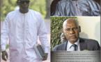 EXCLUSIF ! Révélations accablantes  : Après leurs attaques contre Macky Sall, Yakham Mbaye se déchaîne et démolit Moustapha Cissé Lô et Youssou Touré