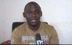 Herry Mané, SG du directoire de campagne de Jomav : « Les raisons de notre ralliement à Embalo »