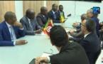 COP 25- « Il faut imposer cette expertise sénégalaise ou tunisienne dans le domaine de l'environnement » ministre tunisien
