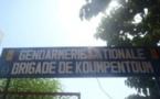 Drame à Bamba Thialène / Koumpentoum : Un homme âgé de 45 ans tué à coups de couteau.