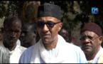 Abdoul Mbaye à Thiès : «L'inversion de la preuve est une question à laquelle chaque musulman devra répondre devant le bon Dieu»