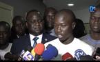 Passage FCFA - ECO : «Le projet a été initié (...) par les pays de la CEDEAO» (Khaly Diouf, Rewmi)