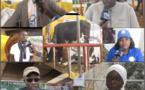 Reportage / Salon de l'élevage : Les animaux de race en vedette.