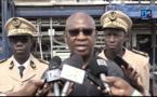 Assainissement autonome : « Faire sa promotion en tenant compte des normes pour une bonne gestion du cadre de vie… » (Serigne Mbaye Thiam, Ministre)