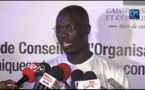 Gestion du patrimoine foncier et de la rationalisation de l'immobiliser : Les grandes missions de la CGIS, selon Abdou K. Touré.