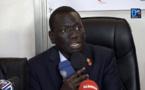 Fika 2020 / Serigne Mboup aux opérateurs économiques : «Nous devons travailler d'abord pour la couverture du marché local…»