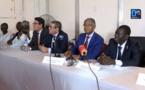 Fika 2020 : Les moments phares de la journée dédiée au Maroc.