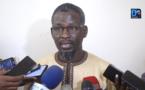 """Réforme du Franc CFA : """"La souveraineté dépendra de l'organisation de cette nouvelle monnaie"""" (Élimane Kane, économiste)"""