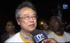 Arai Tatasuo, ambassadeur du Japon au Sénégal : «Nous allons fêter nos 60 ans de collaboration avec le Sénégal»