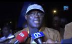 Me Augustin Senghor sur les JOJ Dakar 2022 : «Je n'ai pas de doute... Les travaux du stade olympique démarreront le 20 février».