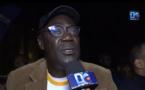 JOJ Dakar 2022 / Cheikh Guèye (maire de Dieuppeul-Derklé) : «C'est le moment de réunir le Sénégal dans sa diversité»