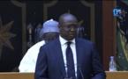 Mouhamadou Makhtar Cissé sur les métiers du pétrole et du gaz:«La formation est capitale. Pour cela, l'INPG sera un bon régulateur».