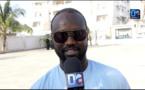 Koul-Village (Tivaouane) : Bathie Coura Samba Diop accompagné à sa dernière demeure par les turfistes des quatre coins du Sénégal.