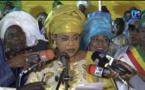 Louga : Les organisations féminines financées à hauteur de 100 millions Fcfa.