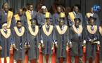 Cérémonie de Graduation du Groupe-ISM : 524 nouveaux diplômés sur le marché du travail.