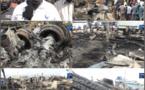 Mbour / Incendie au quai de pêche : 29 pirogues et 28 moteurs réduits en cendres...