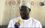Thiès : «Il faut que l'Etat revoie le financement de certains lobbies au Sénégal» (Ahmed Georges Devis Diouf)