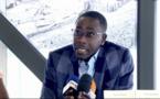 Me Moussa Sarr : « Pape Alé Niang est libre depuis ce matin »