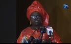 Présence des grandes surfaces au Sénégal / Assome Diatta valide : « Elles peuvent contribuer à l'amélioration des capacités des PME »
