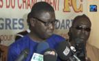 Santé :  « La pharmacie d'approvisionnement nationale croule sous le poids d'une dette de 13 Milliards » (Cheikh Seck, coordonnateur du Cuss/js)