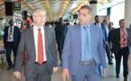 Développement et perspectives économiques : Après son séjour au Sénégal, la BAD exprime son satisfecit sur les nouvelles politiques du Sénégal.
