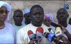 Mbour : L'achèvement de la mosquée de Téfess, une préoccupation des populations et du mouvement AMDEM...