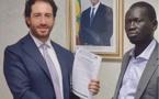 Economie : La chambre de commerce renforce le travail diplomatique au bénéfice des opérateurs sénégalais.
