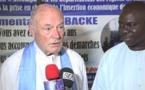 COOPÉRATION / Mbacké et la Nouvelle région d'Aquitaine vers le renforcement du partenariat
