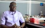 Macky2 / L'an 1 : Entre avancée diplomatique et recul démocratique (Moundiaye Cissé)
