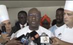 Bocuse D'or Sénégal 2020 : Cette volonté présidentielle relevée par le ministre Abdoulaye Diop.