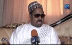 Ahmed Khalifa Niass : « Pourquoi j'ai baptisé mon fils du nom de Cheikh Ahmadou Bamba »