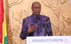 Guinée Conakry : Les législatives et le référendum reportés de deux semaines.