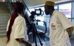 Sénégal / Dispositif contre le coronavirus : Un budget de plus d'un milliard Cfa