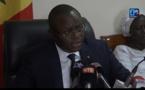 Coronavirus : «Au Sénégal, aucune mesure de suspension ou d'annulation d'une organisation sportive n'est envisagée, pour l'heure» (Matar Ba)