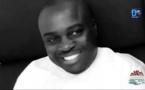 (VIDÉO À MBACKÉ) Mohamed Badiane et les jeunes du Conseil communal de la Jeunesse cassent leur tirelire.