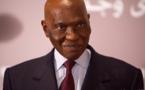 "Abdoulaye Wade: ""Le Pds reviendra au pouvoir même si ce sera sans moi"""