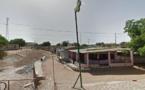 Diass : Les populations ne sont pas satisfaites de l'aide apportée par l'équipe municipale.