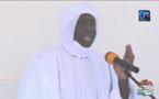 Prière de la Korité à Yoff : «Le croyant n'a pas pour devoir de maudir la covid-19, il doit l'endurer». (Imam Libasse Thiaw Lahi)