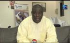 Journée internationale de l'Afrique : L'ONG Otra-Afrique invite «les chefs d'État et décideurs africains à s'unir, d'être fermes pour tourner la page de la domination du Nord sur le Sud»