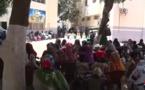 Covid 19: Prés de 200 familles démunies sorties de la rue et relogées par le ministère de la femme