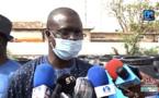 Reprise des cours : « L'appui du Conseil Départemental nous permet de constater que c'est faisable d'ouvrir le 02 juin prochain » (Mamadou Diop, IA/Rufisque)