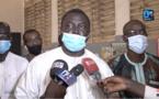 Bamba Fall : « Des ministres sont en train de comploter contre la Médina »