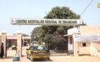 Covid-19 / Report de la reprise des cours : 10 enseignants testés positifs à Ziguinchor.
