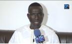 60. 000 MASQUES / Le ministre Dame Diop sort la grosse artillerie pour rendre possible la réouverture des classes