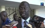 Report de la reprise des classes : La démission du ministre de l'éducation et le retour des enseignants réclamés.