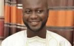 Chambre criminelle : Report du procès de Ousseynou Diop, le meurtrier du taximan tué à Yoff en 2016.