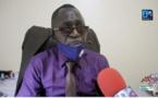 Rufisque / Reprise du Transport Interurbain : « Avec l'aide des autorités sanitaires locales nous espérons appliquer les recommandations du ministère de la Santé. » (Fallou Samb, syndicaliste)