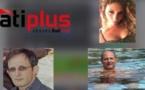 Affaire Batiplus : Ces aveux de Rachelle Sleylati, la responsable du coffre-fort, qui font scandale
