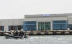 Démarrage des activités du port : Foundiougne plaide pour le recrutement de ses jeunes